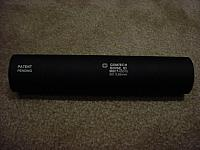 Mad Bull Gemtech Barrel Extender