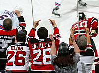 Devils photos